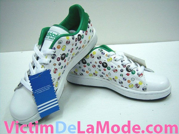 adidas stan smith pool