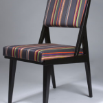 La chaise Paul Smith Melrose