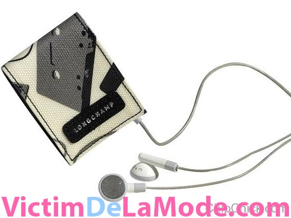longchamp ipod mg