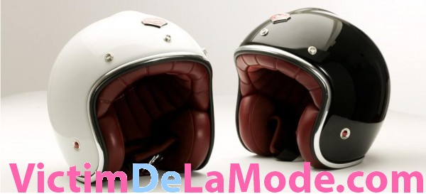 casque moto tr s mode. Black Bedroom Furniture Sets. Home Design Ideas