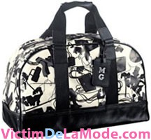sac longchamp mg