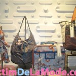 Lesportsac by Stella Mc Cartney
