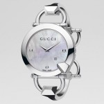 Montre Gucci collection Chiodo