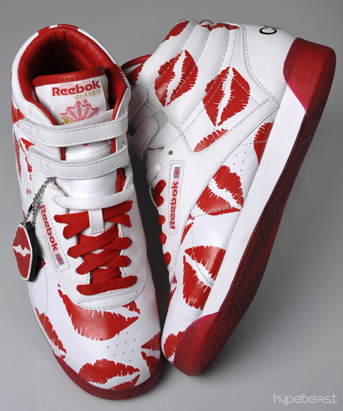 married to mob colette reebok