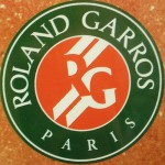 Roland Garros 2008 la collection