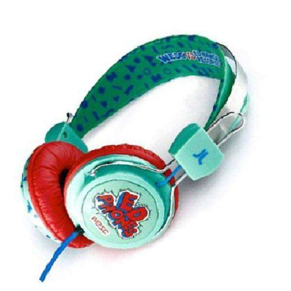 3000083 - Wesc - Ed Banger Bongo - Headphone_3598