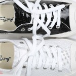 converse jack purcell sneakers 2