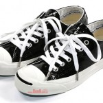 converse-jack-purcell-sneakers-31