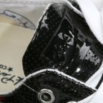 converse-jack-purcell-sneakers-4