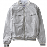Stussy Deluxe collection printemps 2009