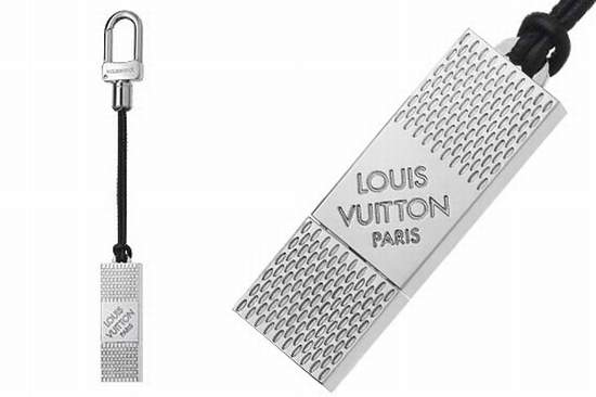 louis vuitton cle usb