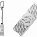 Clé USB by Louis Vuitton
