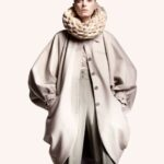 collection-autome-hiver-2009-2010-H-M-femme-manteau-style-trench-a-manche-bouffantes