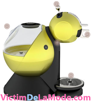 Dolce Gusto 2009