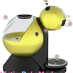 Machine à café Dolce Gusto édition 2009