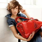 Tommy Hilfiger se bat contre le cancer du sein