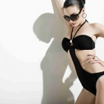 Shan nouvelle collection de maillot de bain Shan by Shan