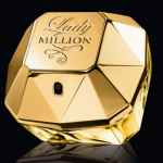 One million de Paco Rabanne a sa version féminine