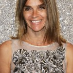 et Carine Roitfeld quitta Vogue Paris …