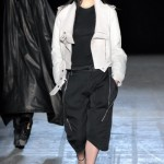 Alexander Wang automne hiver 2011/2012