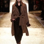 Vivienne Westwood – World Wide Woman – Gold Label AW 2011-12
