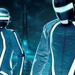 Daft Punk Drive : Soma records 20 years compilation