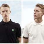 fred perry the champion kit