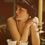 Inspiration mode : le look Downton Abbey