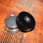 Coup de coeur make-up : Illusion d'ombre de Chanel