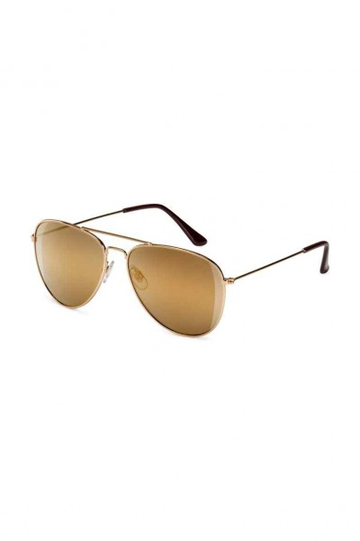 sunglasses 6.95