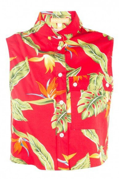thomas-sires-cropped-hawaiian-button-down-xln